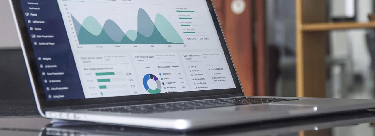 marketing en communicatie, een pootje van de organisatie